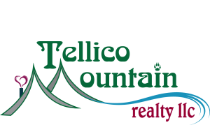 Tellico Mountain Realty