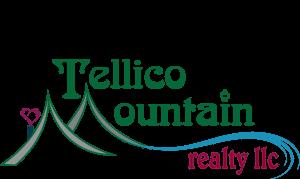 Tellico Mountain Realty